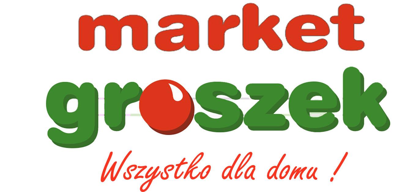 Market Groszek